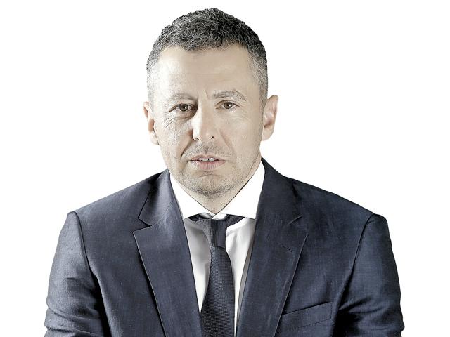Omniasig a vândut poliţe de asigurare în valoare de 558 mil. lei şi a făcut un profit de 13 mil. lei în S1/2018