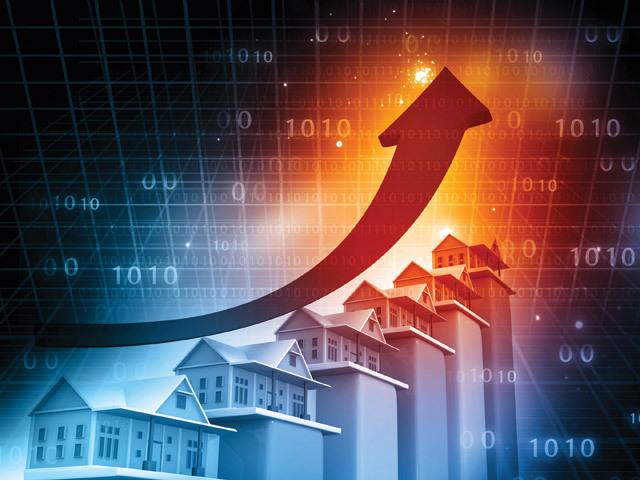 Analiştii CFA anticipează în următoarele 12 luni un curs de 4,73 lei/euro şi majorarea ROBOR la 3,88%