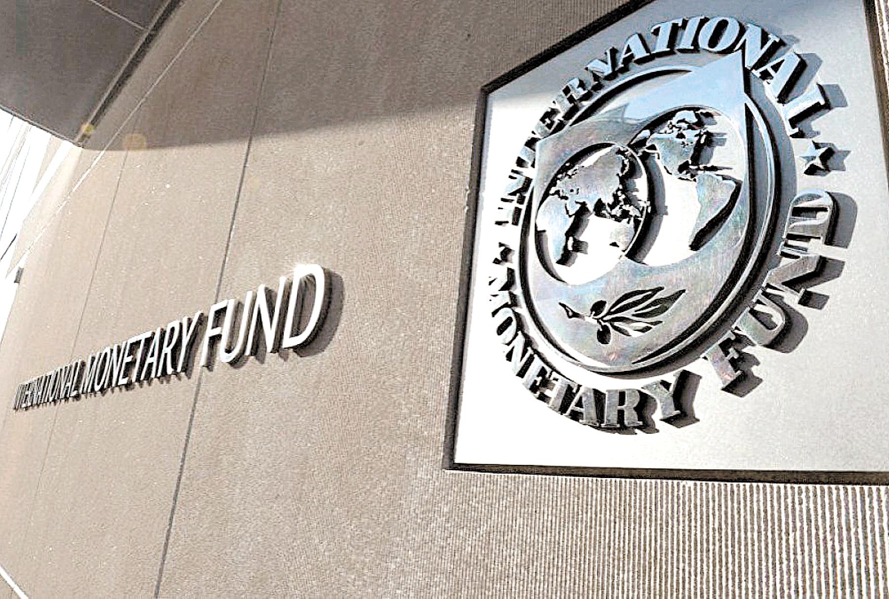 FMI recomandă guvernelor să nu renunţe la reglementările bancare instituite după criza din 2008