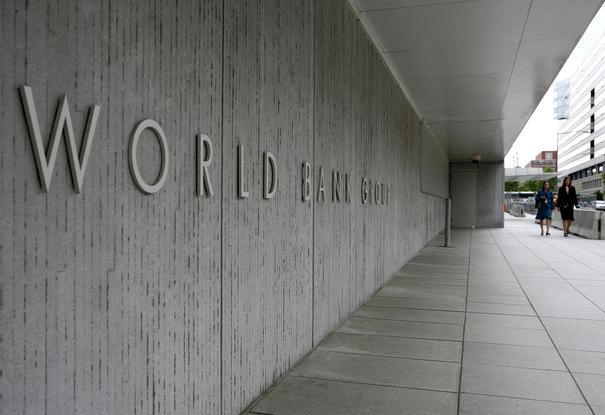 90 de economişti acuză în Le Monde: FMI şi Banca Mondială că vor să promoveze shadow bankingul în ţările din sud