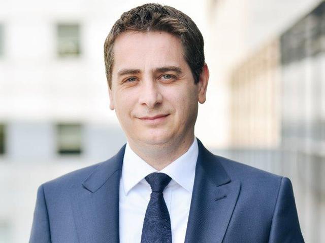 Radu Dumitrescu, Deloitte: Mă aştept ca procesul de consolidare a sectorului bancar să continue. În asigurări, putem să vedem mai degrabă transferuri de portofolii, în special în asigurări de sănătate şi de viaţă