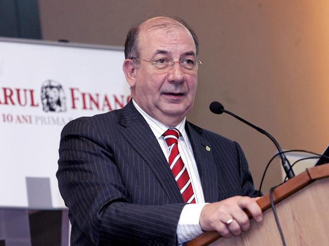 CEC Bank se îndreaptă către un profit brut de 100 milioane de euro în acest an. În 2017 banca a avut un câştig brut de 49 milioane de euro
