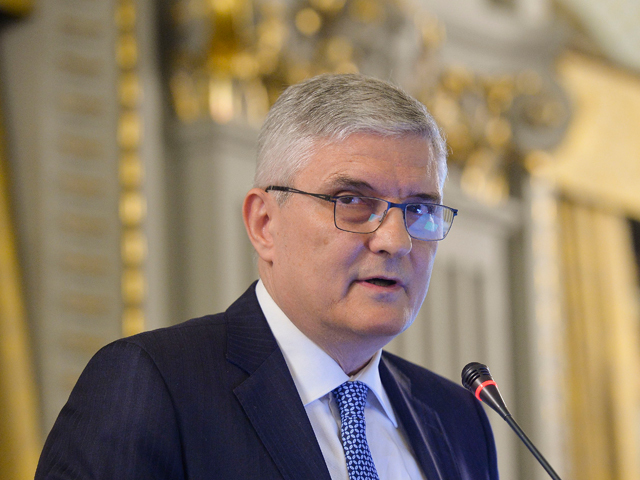 Daniel Dăianu, BNR: De ce nu trebuie legată noua taxă asupra băncilor de Robor şi ce impact advers ar putea să aibă asupra politicii monetare a BNR