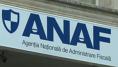 Veşti bune pentru datornici: Fiscul a şters o parte din datoriile românilor
