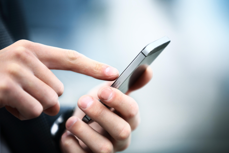 UniCredit Consumer Financing s-a asociat cu Digi Mobil