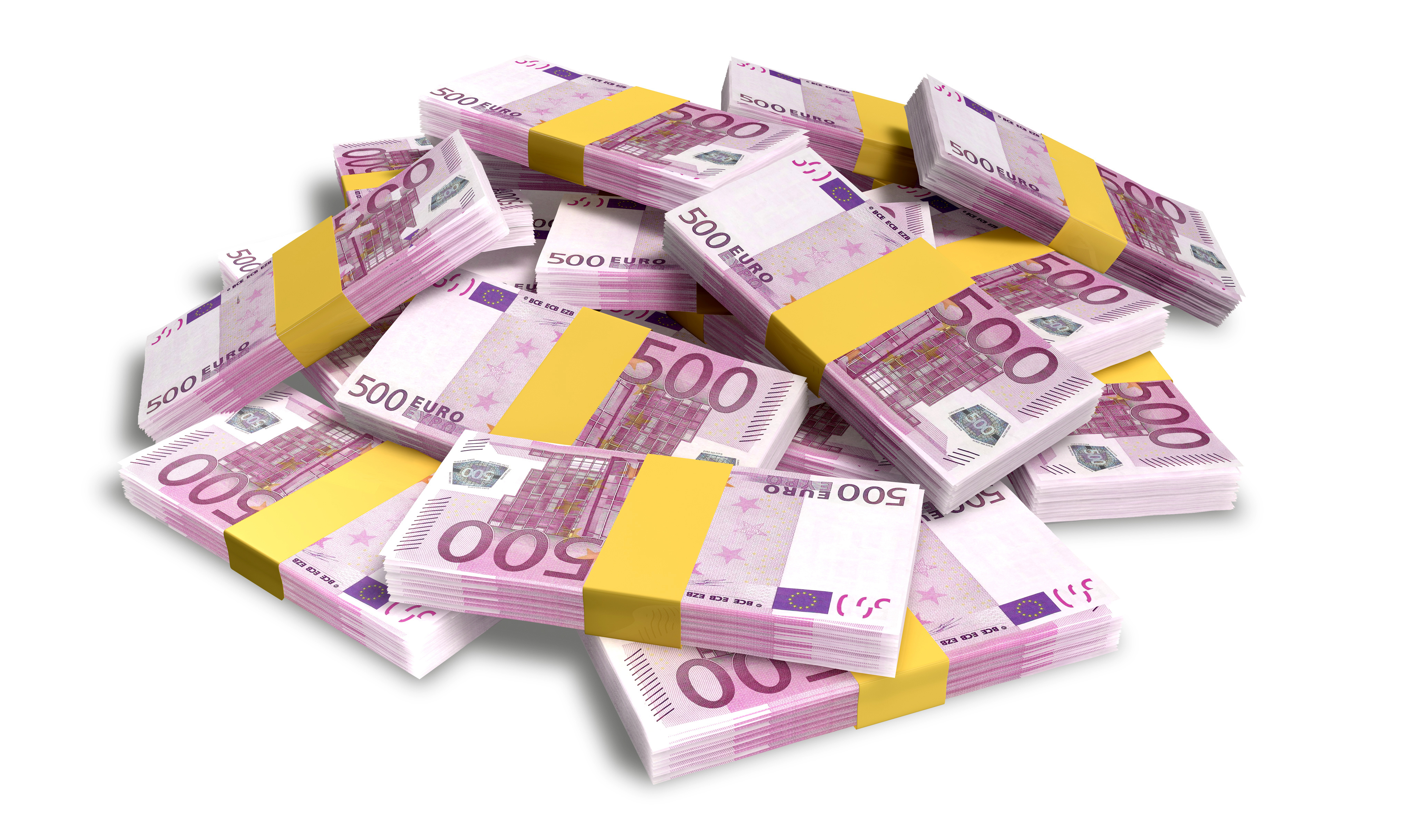 Patria Credit, IFN-ul controlat de Patria Bank, profit de 900.000 de euro în 2018 şi un portofoliu de credite în creştere cu 25%