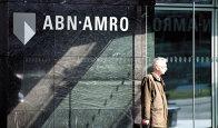 Împrumuturile acordate sectorului de energie au deteriorat profitul băncii ABN Amro în ultimul trimestru din 2019. Câştigul pentru întregul an 2019 a scăzut cu 13%, la 2 mld. euro