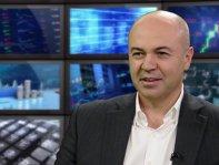 """ZF Live. Cătălin Neagu, managing director la Intrum România: """"Investim circa 10-12 mil. euro anual, vrem să aducem în România serviciile noi care sunt în alte ţări"""""""
