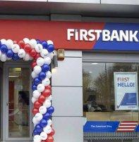 First Bank vinde şi creditele negarantate 100% online, după ce a introdus semnătura electronică la distanţă. Ionuţ Encescu, First Bank: Sunt utilizate tot mai mult serviciile digitale. Platforma de video banking a fost extrem de solicitată şi ape