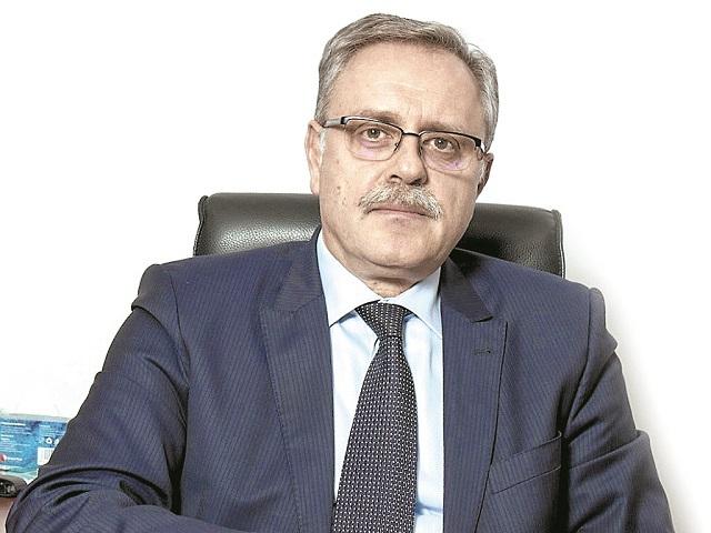 Cristian Roşu, vicepreşedinte al ASF: Piaţa asigurărilor a crescut cu 10% în trimestrul I din 2020