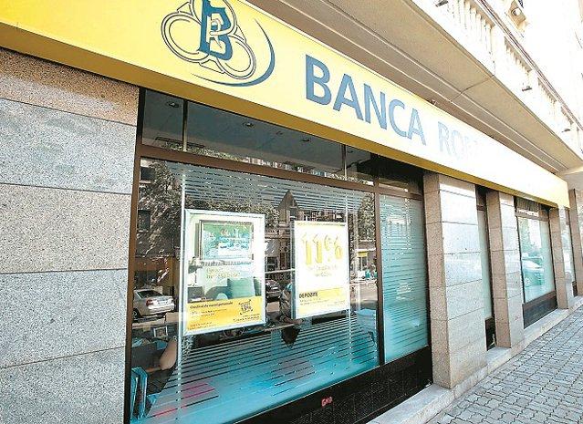 Cât a plătit Eximbank ca să cumpere Banca Românească: 59,4 mil. euro pentru capital şi a mai transferat 65 mil euro la NBG