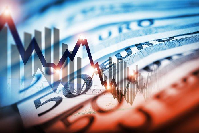 Datoria externă a statului a crescut cu peste 10 mld. euro în primele 11 luni din 2020, la aproape 120 mld. euro. Datoria publică directă a ajuns la 51,6 mld. euro