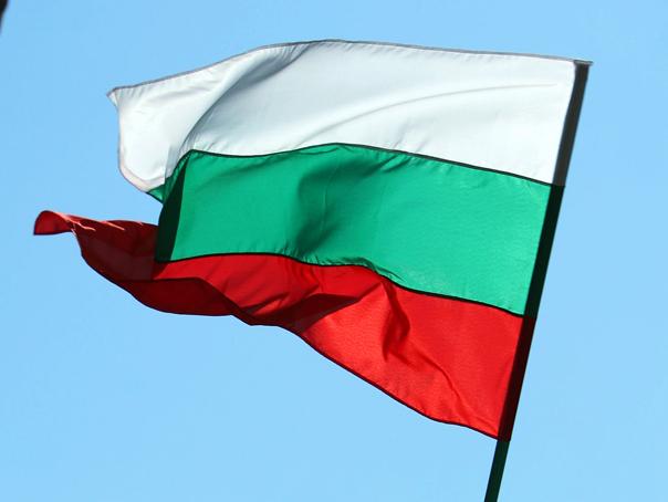 În timp ce România a amânat încă o dată introducerea monedei europene, Bulgaria pregăteşte un plan naţional pentru adoptarea euro: Vrem să intrăm în zona euro în 2024