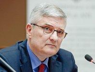 Daniel Dăianu vorbeşte despre dileme de început şi dileme actuale în politicile Băncii Naţionale după decembrie 1989 (II)