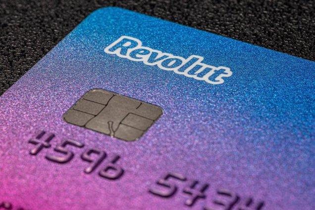 Ce spune BNR despre faptul că Revolut a primit licenţă bancară în România: Pentru România, Revolut Bank a fost notificată numai pentru preluarea de depozite şi de alte fonduri rambursabile, iar depozitele clienţilor sunt garantate în limita a 100.000 euro