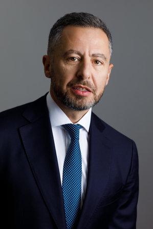 Mihai Tecău, CEO al Omniasig: Pentru finalul anului 2021 estimăm un volum de prime subscrise de aproximativ 1,4 mld. lei. Acest volum va fi strâns legat de evoluţia economiei şi a pandemiei