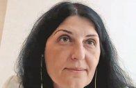 ZF Investiţi în România! Ramona Ivan, CEC Bank: Înainte să depunem un proiect pe fonduri europene este bine să discutăm şi cu banca. Este puţin mai dificil dacă se vine la bancă după ce a fost selectat proiectul