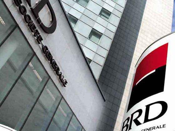 BRD: Circa 50% din utilizatorii MyBRD folosesc deja noua platformă digitală YOU, urmând ca şi ceilalţi să fie transferaţi  gradual către platforma YOU