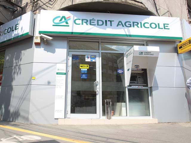 Aşteptarea a luat sfârşit: Vista Bank finalizează achiziţia integrală a sucursalei Credit Agricole din România