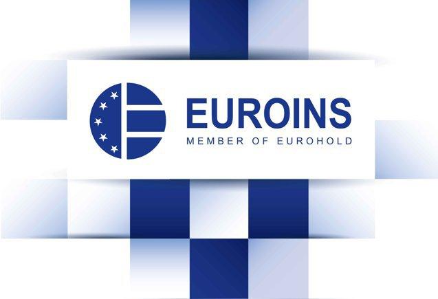 Acţionarii Euroins România aprobă creşterea capitalului cu 120 mil. lei, în timp ce piaţa aşteaptă posibilul faliment al City Insurance. Tanja Blatnik, CEO al Euroins: Această infuzie de capital indică angajamentul pe termen lung al acţionarilor şi invest
