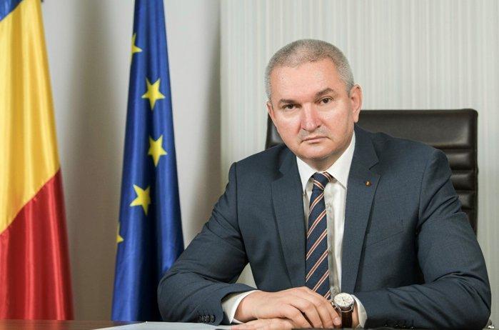 Nicu Marcu, preşedintele ASF: Mi-am propus stoparea neregulilor din piaţa asigurărilor. În cazul falimentului City Insurance, deciziile au la bază ample investigaţii de specilitate şi dovezi concrete