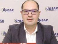 ZF Live. Alexandru Ciuncan, UNSAR: Dacă mă uit în ultimii 5-6 ani văd doar falimente legate de asigurători preponderent RCA. Cred că se va discuta mai mult în spaţiul public despre ce înseamnă calitate în asigurări şi despre criteriile de alegere a poliţe