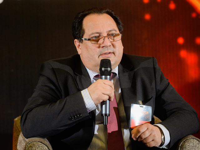 Romgaz Mediaş şi-a propus investiţii de 1,1 miliarde lei în 2014. Unde vor merge banii?