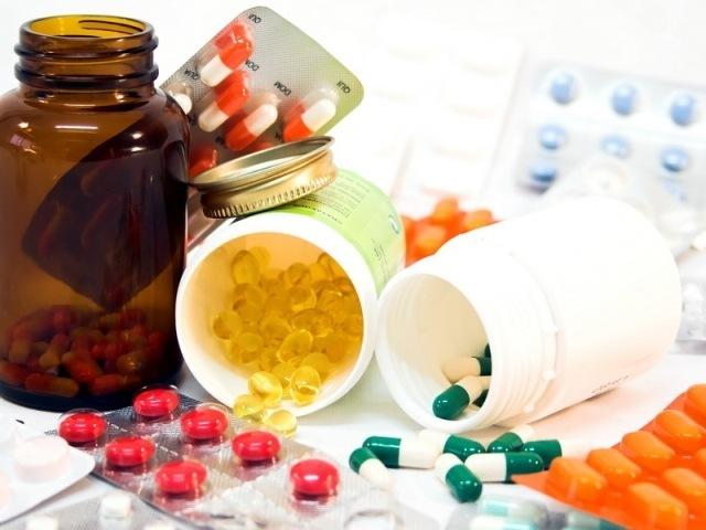 Creşteri pe linie la producătorii de medicamente, dar ritmul a încetinit