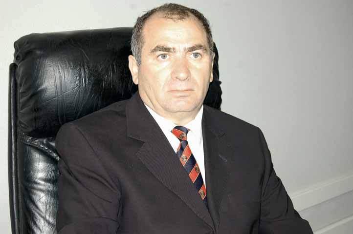 SIF Oltenia a deschis campania de achiziţii de toamnă, după ce a achitat dividendele către acţionari