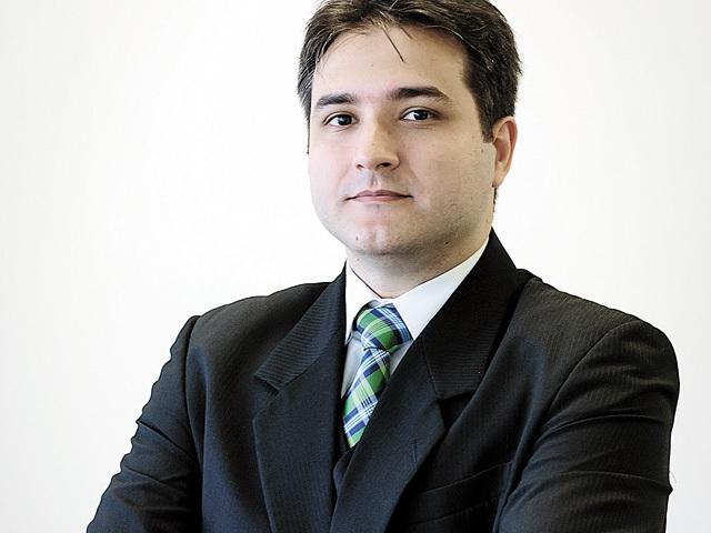 Ovidiu Dumitrescu, Tradeville: O bancă de investiţii dedicată ar schimba radical bursa locală