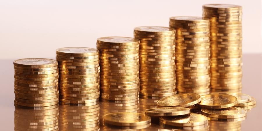 Metalele preţioase sunt pe radarul investitorilor din toată lumea. La Bucureşti, gramul de aur bate încă un record