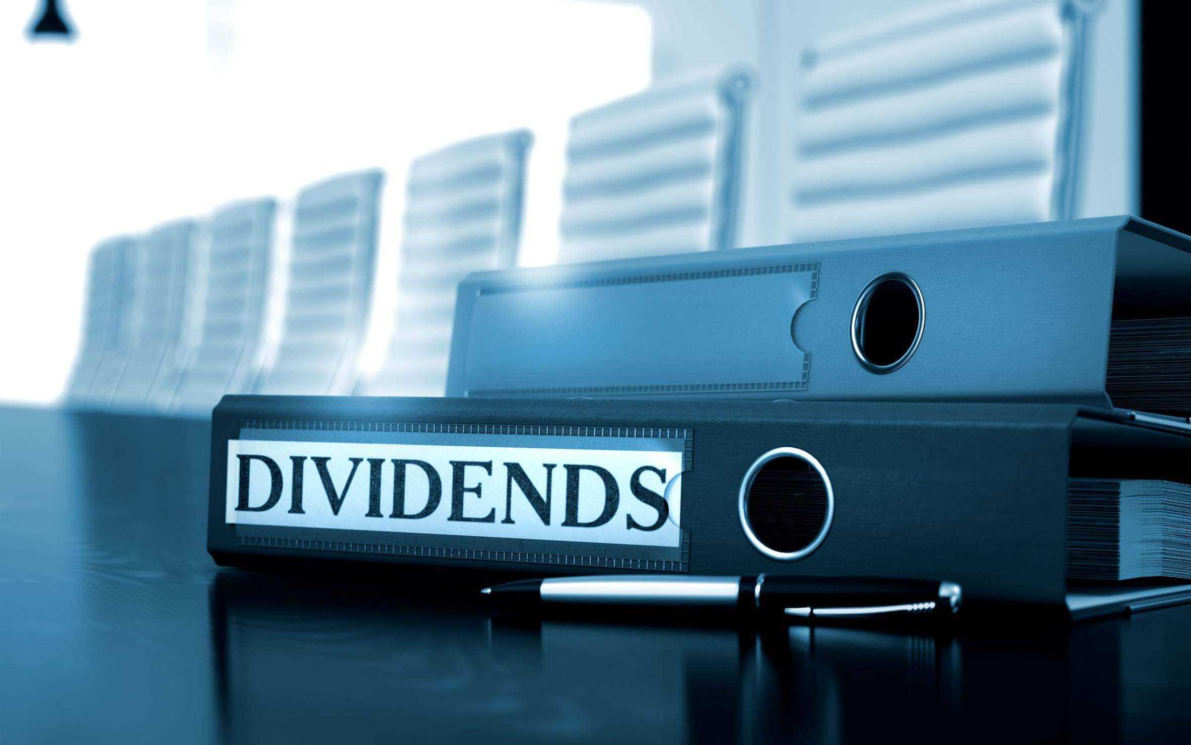 Romgaz Mediaş plăteşte din 26 iulie dividendele cu randament de 10,5%
