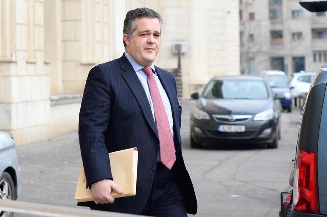 Încă o listare majoră pe Bursă: ASF dă undă verde pentru listare obligaţiunilor de 550 milioane de euro ale Globalworth la Bursa de la Bucureşti