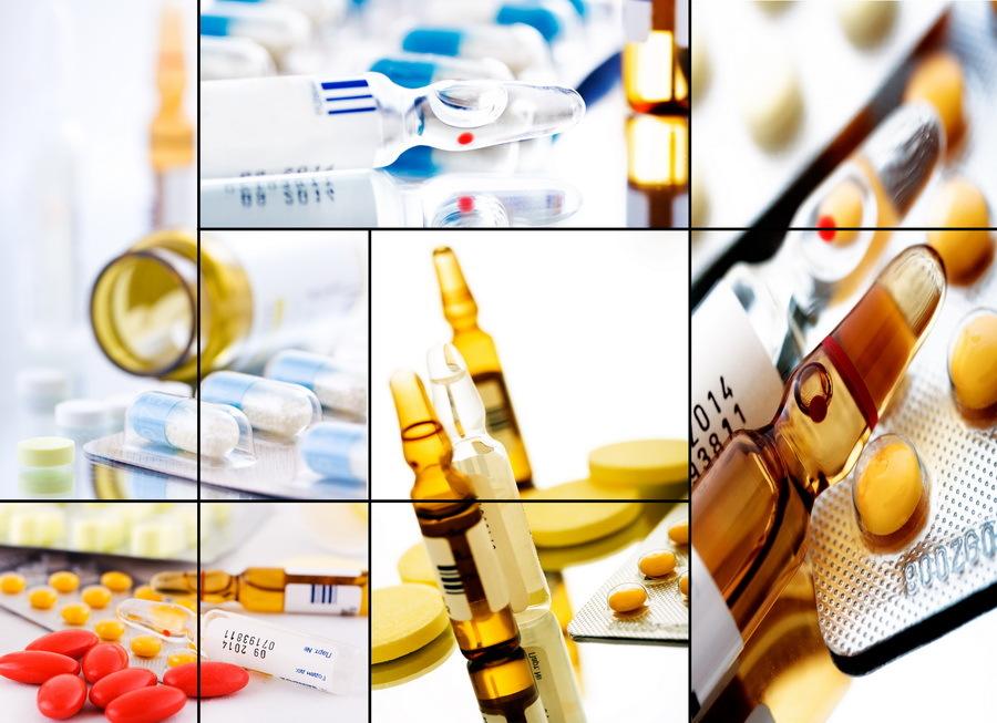 Antibiotice Iaşi raportează un profit cu 17% mai mare în S1, pe fondul unor vânzări mai mari cu 2%