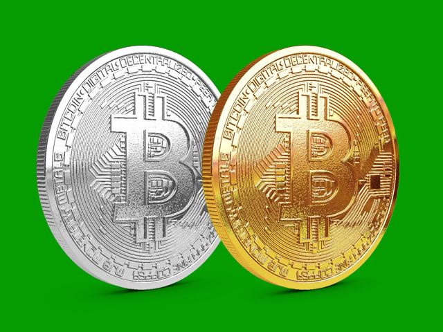 piața neagră pentru bitcoins)