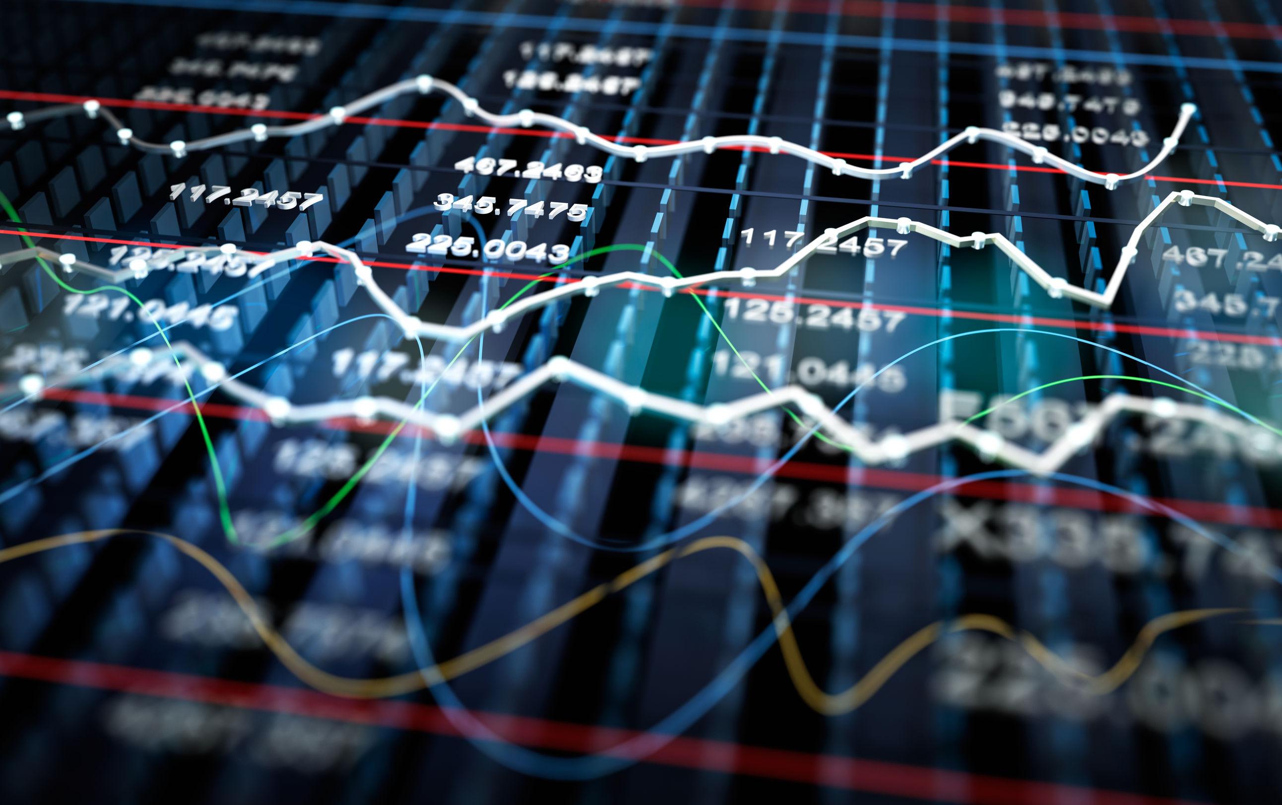 Transilvania Broker raportează în S1/2018 venituri de 29 mil. lei, mai mari cu 10% şi cu un profit de 2 milioane de lei