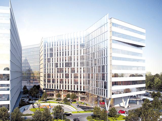 Bursa de la Londra a început recrutările pentru biroul din Bucureşti şi anunţă că în prima fază va angaja 200 de oameni