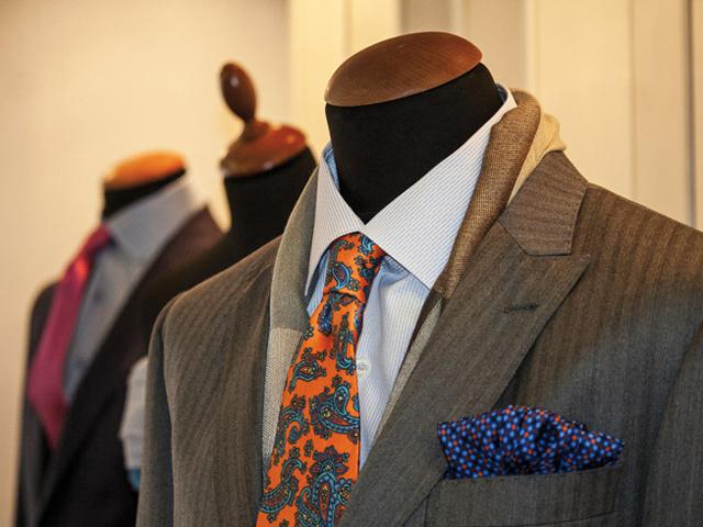Producătorul de textile Braiconf şi-a vândut participaţia de 8,7% din cadrul Romcarbon pentru aproape 3 milioane de lei