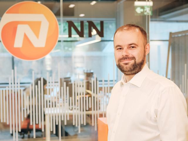 NN Pensii Private şi-a majorat expunerile la Banca Transilvania, BRD, Romgaz în S1/2018 şi a vândut la Zentiva, Romcarbon, EFO şi Prodplast