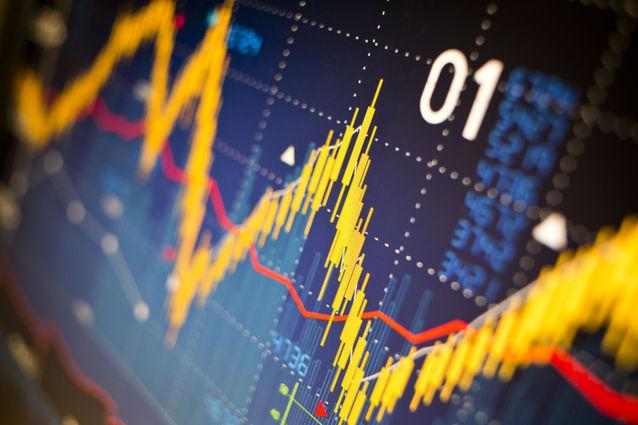 SIF Banat-Crişana raportează o creştere de 5% a activelor la nouă luni şi un profit net de 65 mil. lei, plus 18%