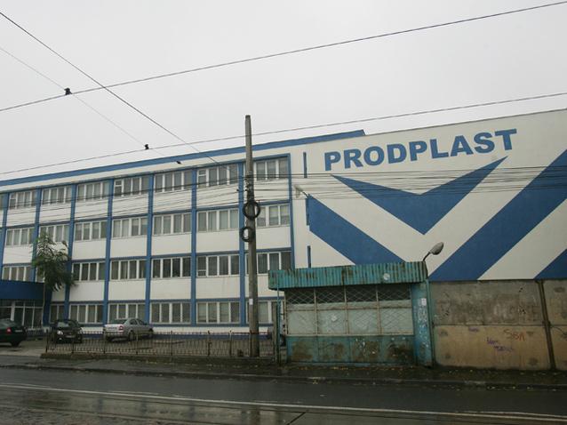 Producătorul de mase plastice Promateris (fost Prodplast) raportează afaceri de 53 mil. lei în S1/2020 cu un profit net de 3,5 mil. lei
