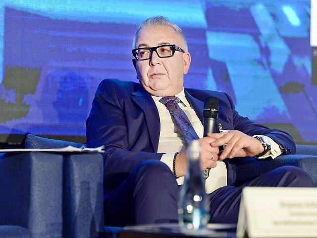 Cum explică Adrian Volintiru revocarea fulger de la şefia Romgaz: Nu am fost invitat la şedinţa consiliului de administraţie, nu am primit niciun fel de motivare