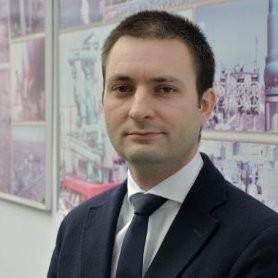 TeraPlast anunţă încetarea mandatului de administrator neexecutiv al lui Răzvan Ştefan Lefter. Compania va numi un administrator provizoriu