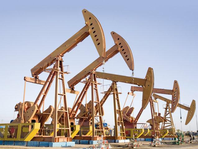 OMV Petrom în T4/2020: producţie de hidrocarburi în scădere cu 7,6% şi preţ mediu realizat la ţiţei mai mic cu 31,6% faţă de T4/2019. Vânzările totale de produse rafinate, cu 9,9% mai mici