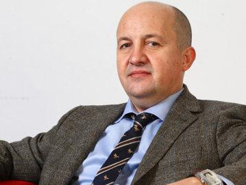 Este oficial: Un nou milionar în euro în România