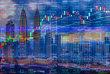 """Nelinişte pe pieţele bursiere americane. Radu Puiu, XTB: Indicele VIX, instrumentul de măsurare a """"fricii"""" pe burse, a crescut până la 23,73 de puncte, maximul ultimelor două luni"""