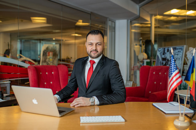 Appraisal & Valuation, deţinătorul brandului NAI Romania, vrea să atragă între 3,7 şi 4,5 mil. lei de la investitori printr-un plasament privat de acţiuni intermediat de TradeVille