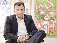Producătorul de conserve Prefera Foods, controlat de omul de afaceri Raul Ciurtin, vrea să vândă obligaţiuni de 3-5 mil. euro. Dobânda va fi stabilită prin licitaţie în intervalul 6,5%-7,5% pe an