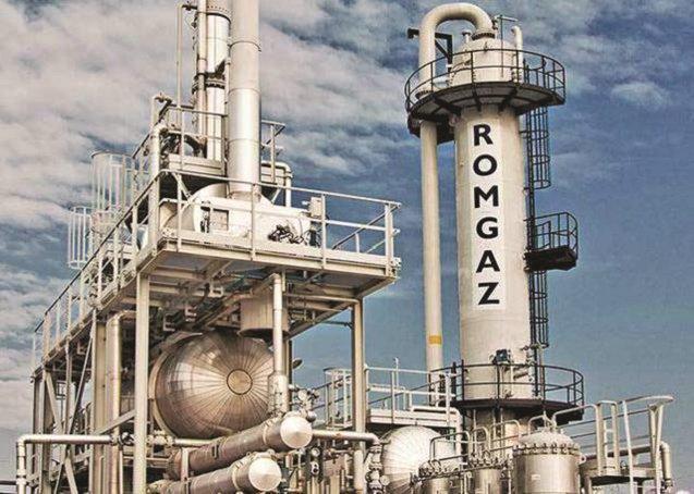 Romgaz, cea mai mare companie de stat listată la bursa de la Bucureşti, convoacă acţionarii pe 9 septembrie pentru a alege consiliul de administraţie provizoriu