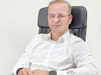 ABN Systems International vrea să vină la Bursă până la finalul anului. TradeVille, intermediar